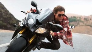 Mission-Impossible-Rogue-Nation-Final-Trailer-2