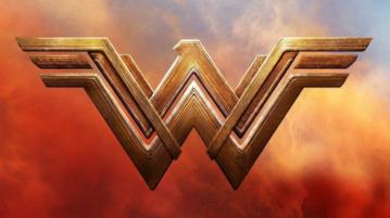 wonder-woman_wp