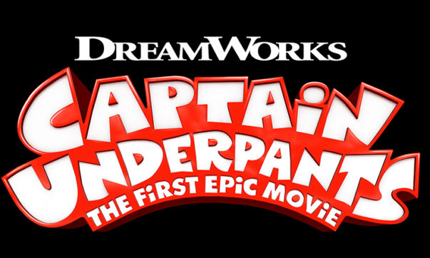 Captain Underpants: The First Epic Movie – REVIEW