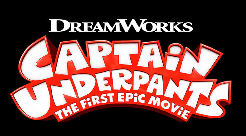 Captain Underpants The First Epic Movie Review Movie Youtube Reviews